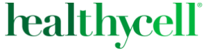 LogoHealthycell